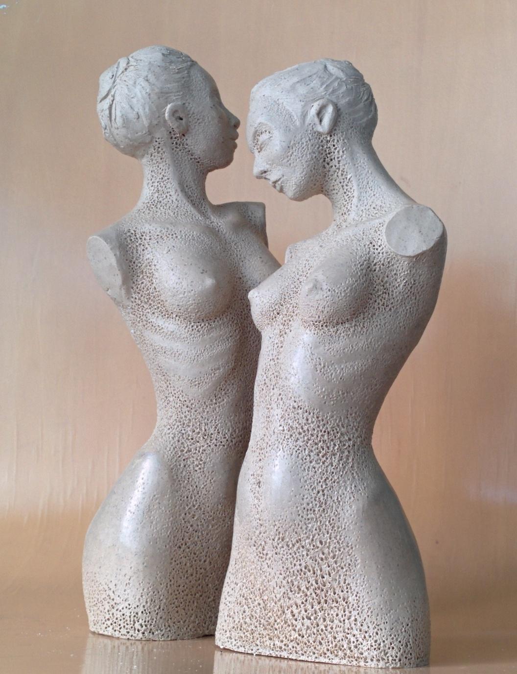 Small figurines