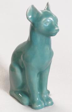 003 Cat