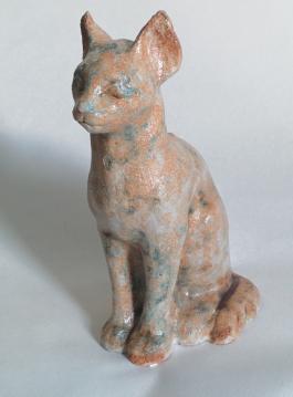 004 Cat