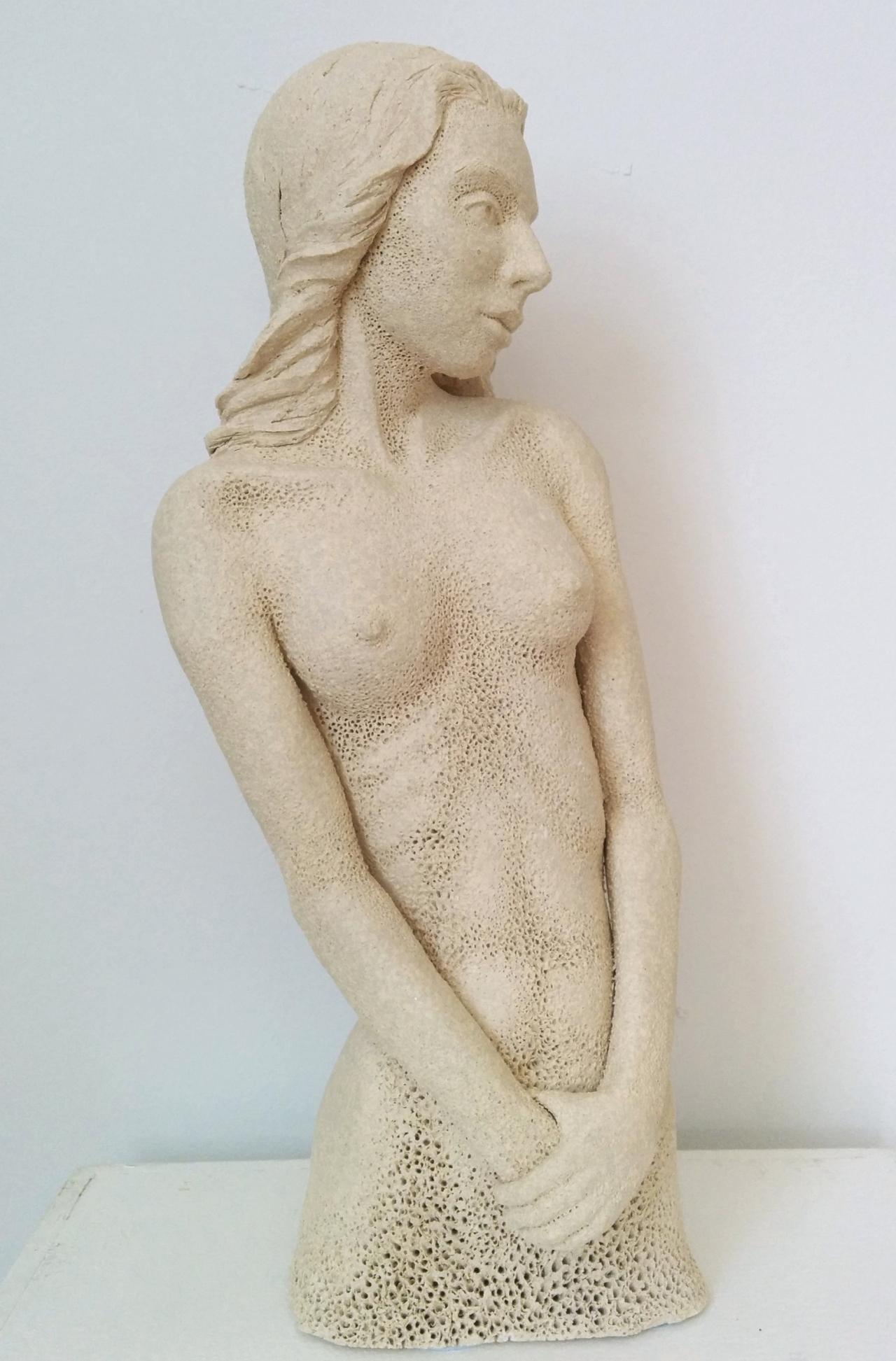 Female Form 2