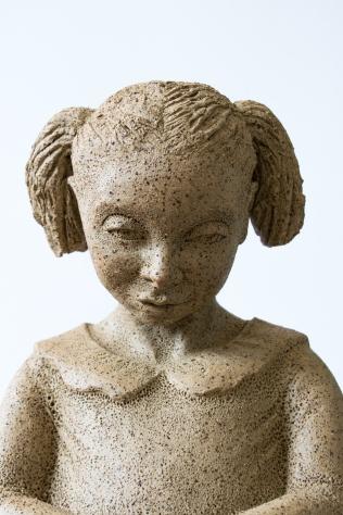 Beata Dorain-1-13