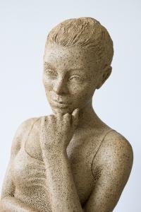 Beata Dorain-1-8