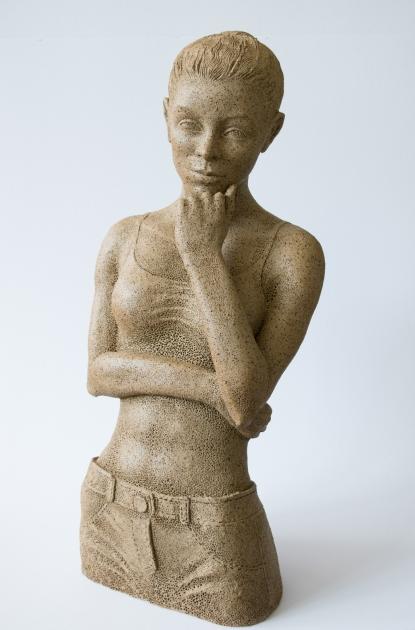 Beata Dorain-1-9