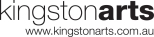 kingstonarts_web